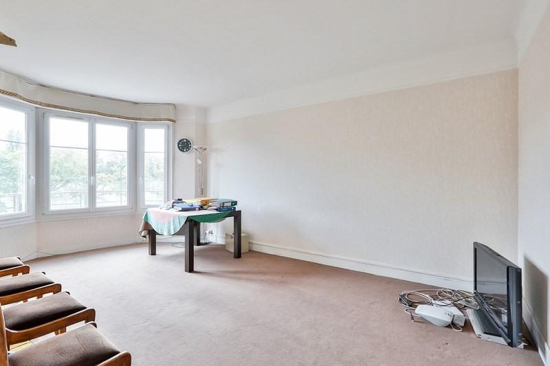 Sale apartment Paris 12ème 520000€ - Picture 2