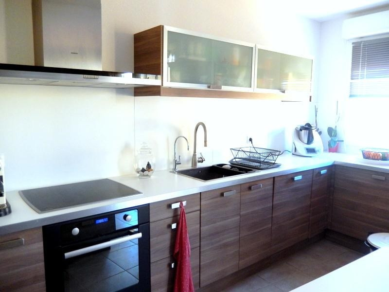 Vente appartement Castelnau le lez 240 000€ - Photo 1