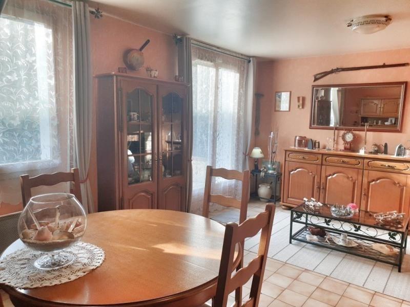 Vente maison / villa Taverny 329000€ - Photo 5