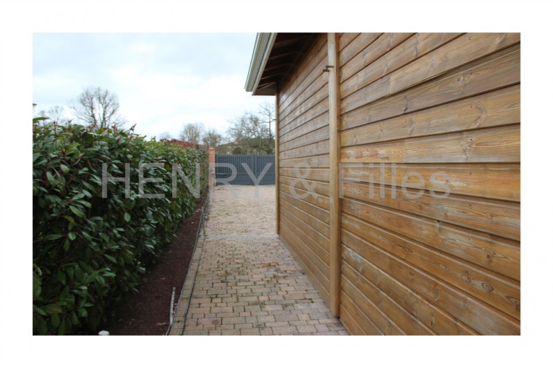 Sale house / villa Gimont /samatan 414000€ - Picture 24