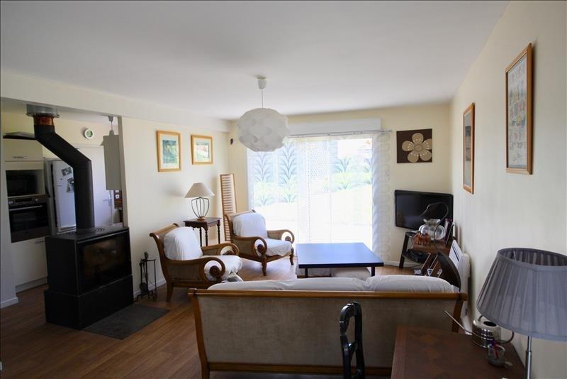 Vente maison / villa Le fresne 182000€ - Photo 4
