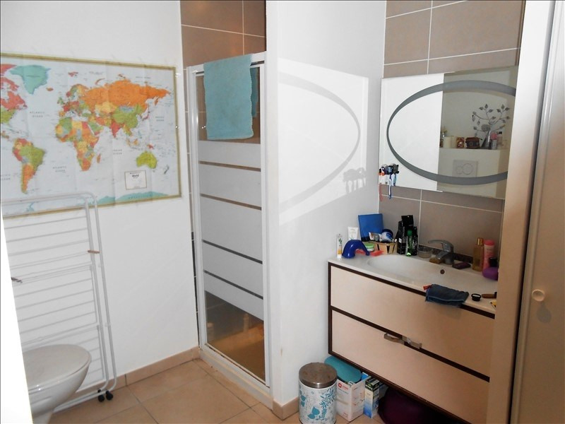Vente appartement St maximin la ste baume 156 000€ - Photo 2