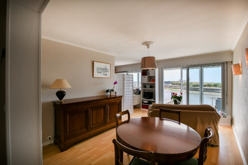 Vente appartement Saint gilles croix de vie 256900€ - Photo 15