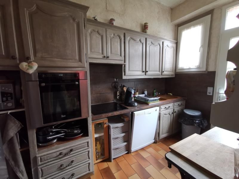 Vente maison / villa St simeon 164 000€ - Photo 2