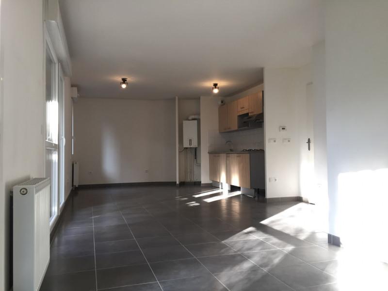 Location appartement Le plessis-trévise 1295€ CC - Photo 1
