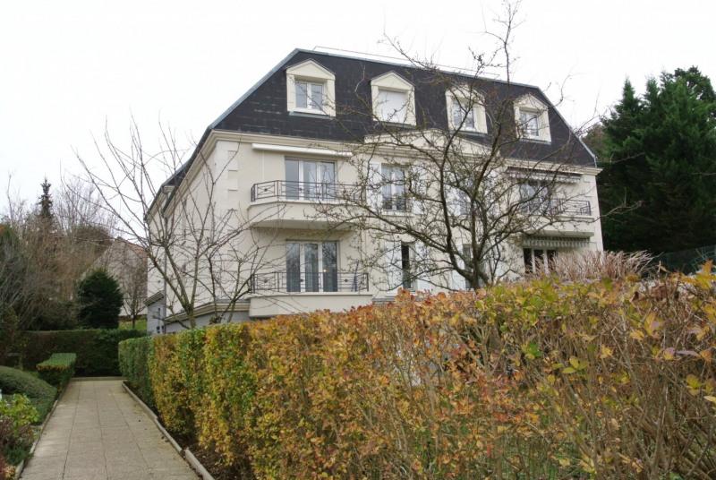 Sale apartment Le raincy 354000€ - Picture 1