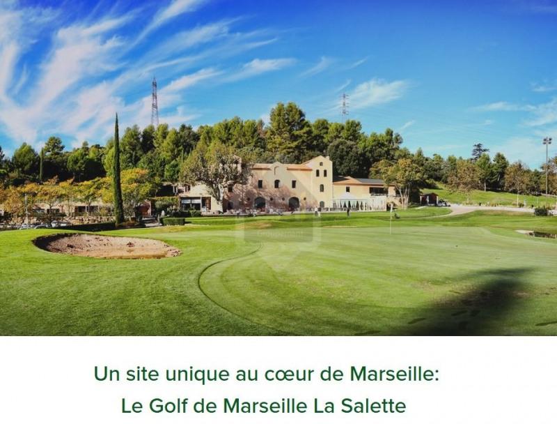 Vente de prestige maison / villa Marseille 11ème 1580000€ - Photo 4