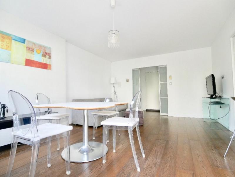 Sale apartment Toulouse 242000€ - Picture 3