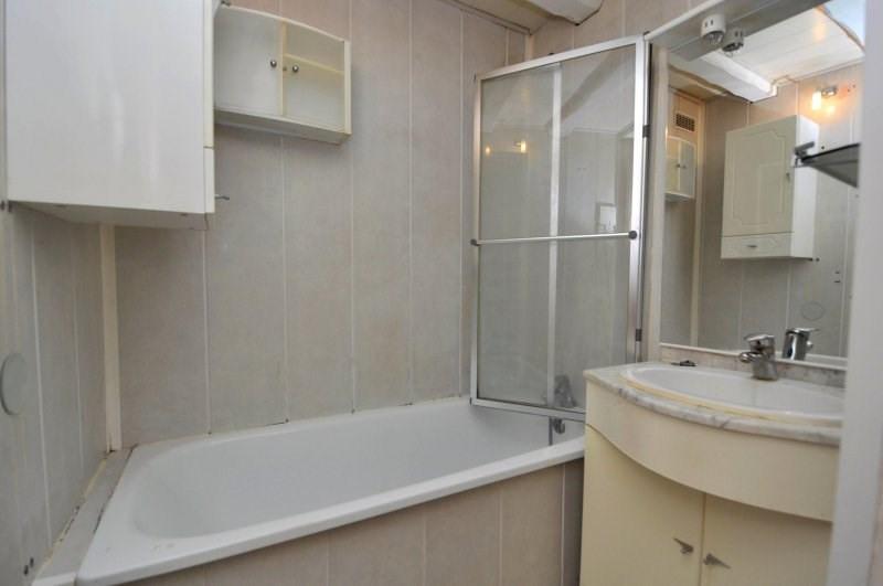 Vente appartement Briis sous forges 163500€ - Photo 7