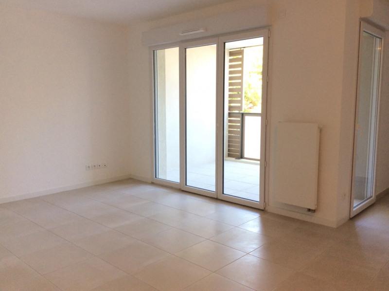 Location appartement Fréjus 710€ CC - Photo 2