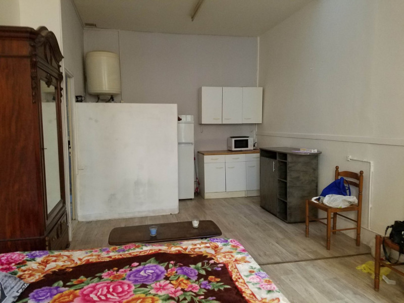 Vente appartement Toulouse 314 900€ - Photo 10