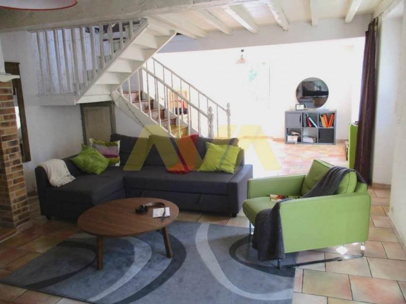 Vente maison / villa Navarrenx 211000€ - Photo 6