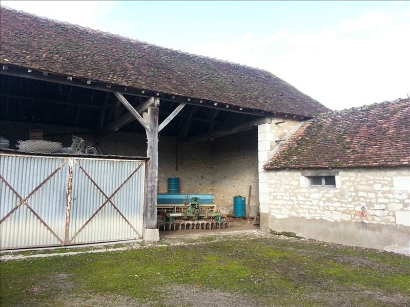 Vente maison / villa Lye 66000€ - Photo 2
