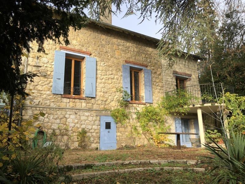 Продажa дом Parmain 450000€ - Фото 1