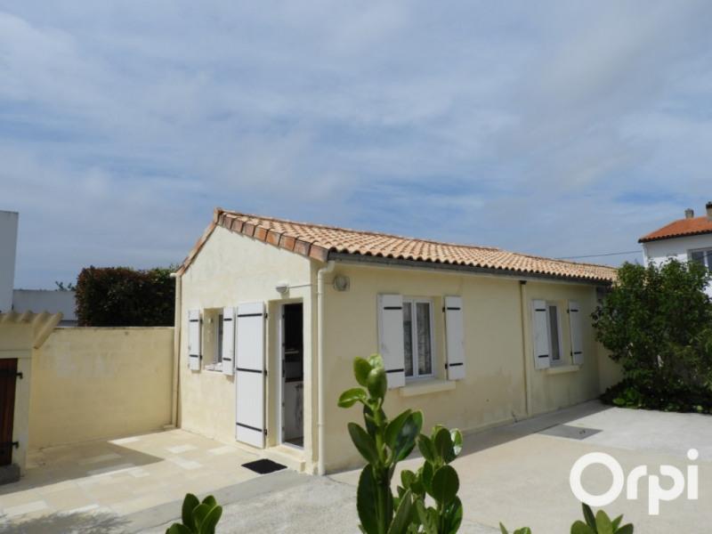 Vente maison / villa Saint palais sur mer 149100€ - Photo 10