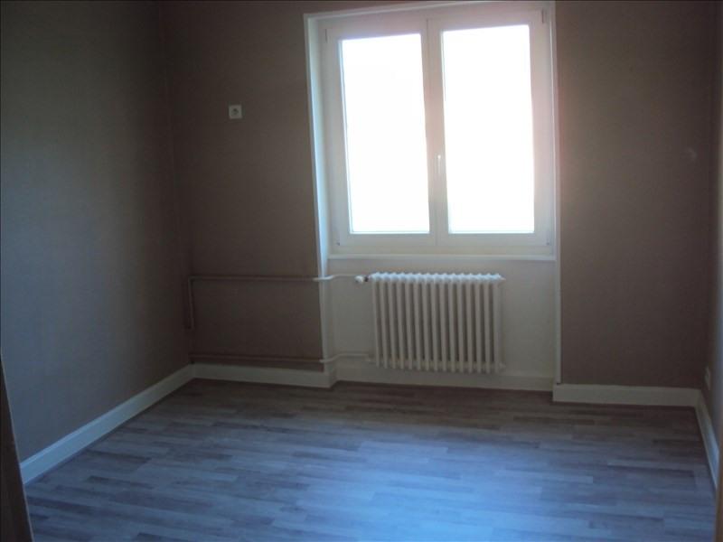 Sale house / villa Mulhouse 265000€ - Picture 10
