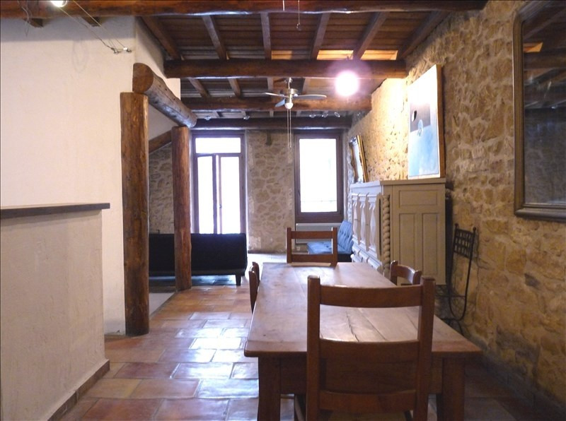 Sale house / villa Jouques 214 500€ - Picture 4