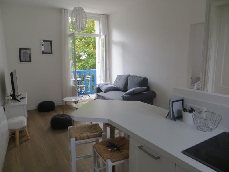 Vente appartement La baule 179000€ - Photo 5