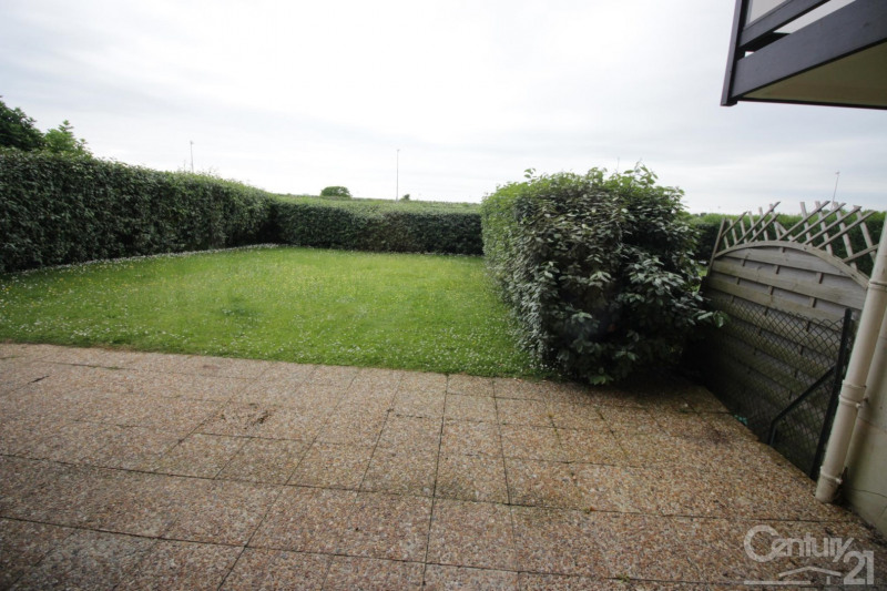 Deluxe sale apartment Deauville 699 000€ - Picture 12