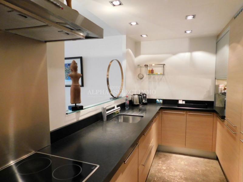 Vente appartement Grimaud 400000€ - Photo 4
