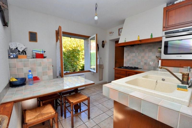 Sale house / villa Limours 349000€ - Picture 7
