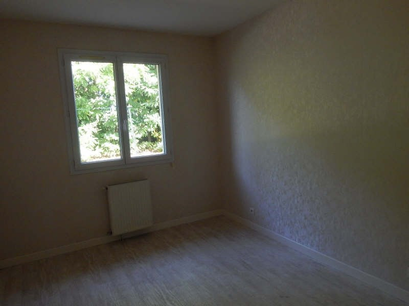 Location maison / villa Limoges 900€ CC - Photo 9