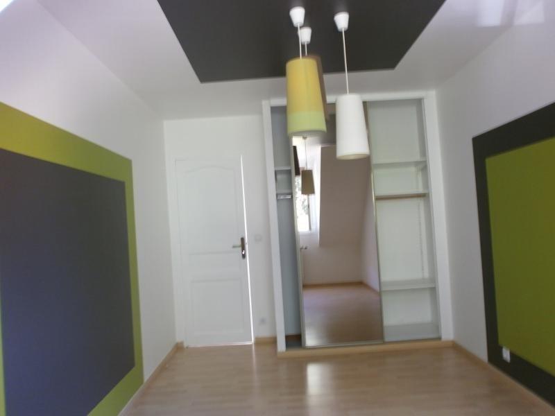 Sale house / villa Villennes sur seine 719000€ - Picture 8