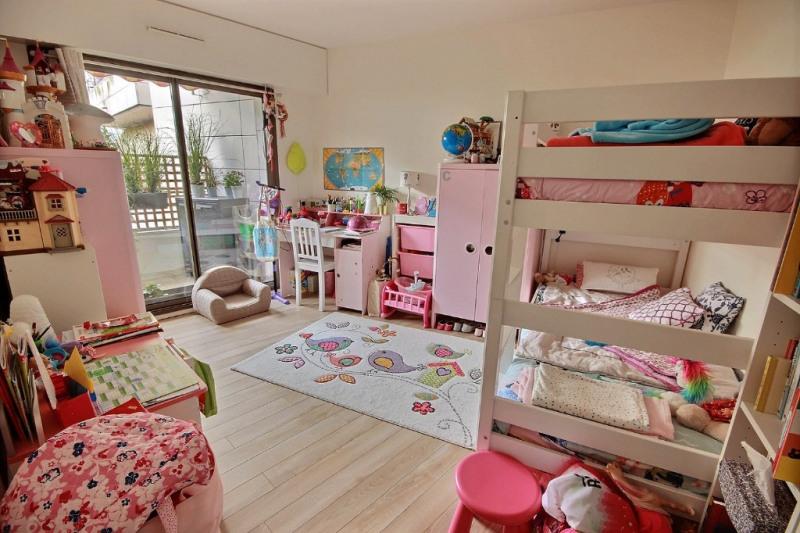 Vente appartement Levallois perret 725000€ - Photo 6