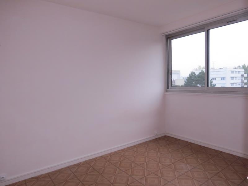 Vente appartement St leu la foret 155000€ - Photo 6