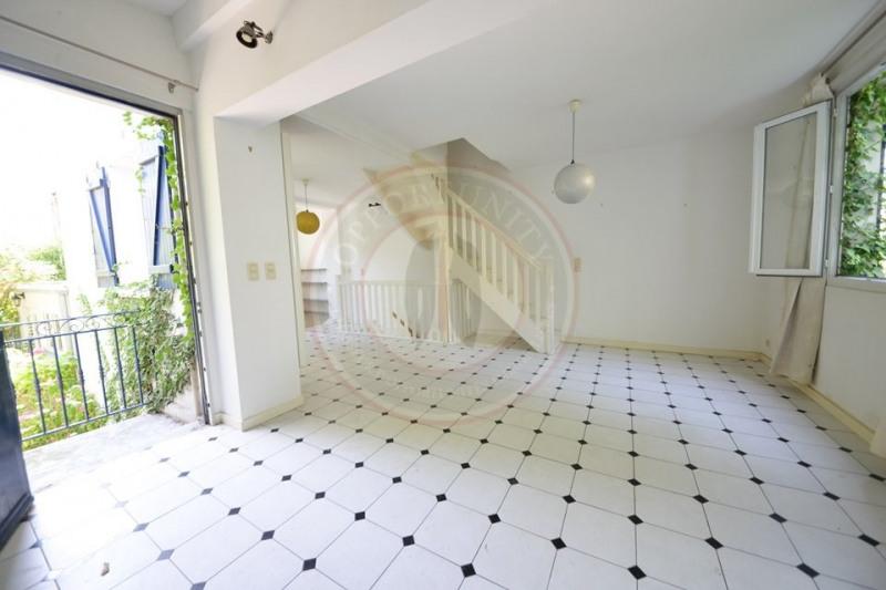 Vente maison / villa Le perreux-sur-marne 620000€ - Photo 3