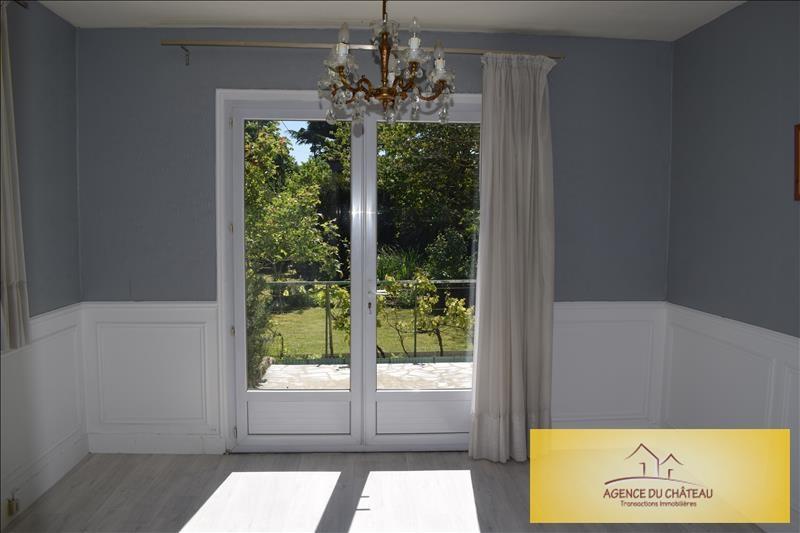 Revenda casa Rosny sur seine 294000€ - Fotografia 8