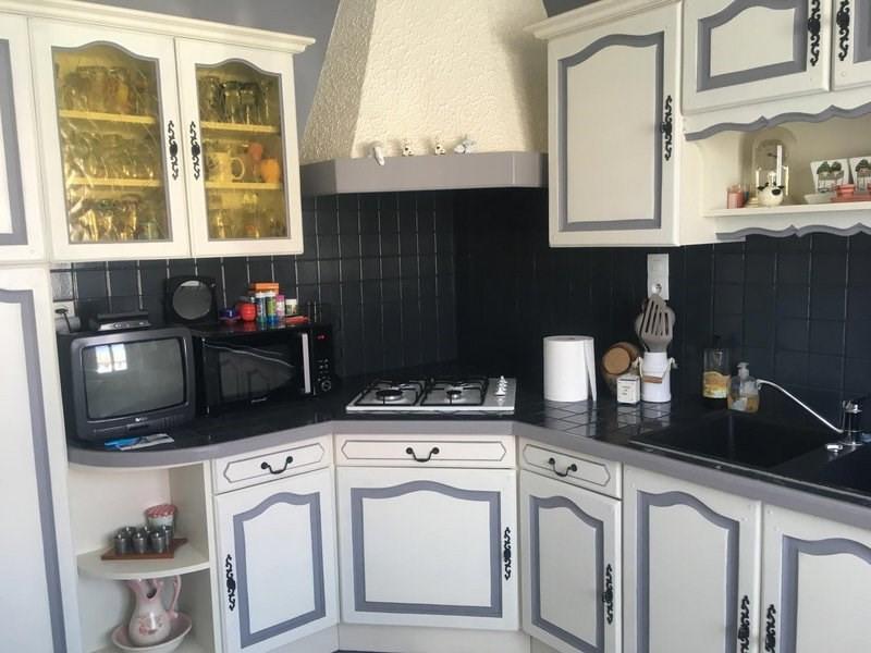 Vente maison / villa Châlons-en-champagne 179800€ - Photo 3