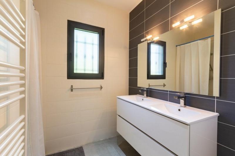 Verkauf von luxusobjekt haus St cannat 1378000€ - Fotografie 8