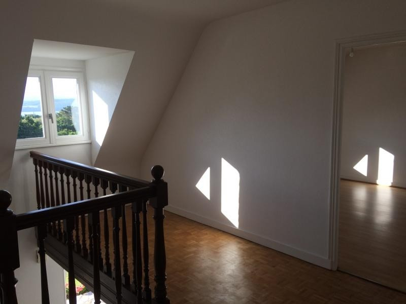 Sale house / villa Daoulas 223600€ - Picture 6