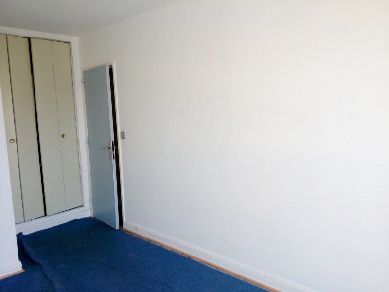 Location appartement Malakoff 1270€ CC - Photo 23