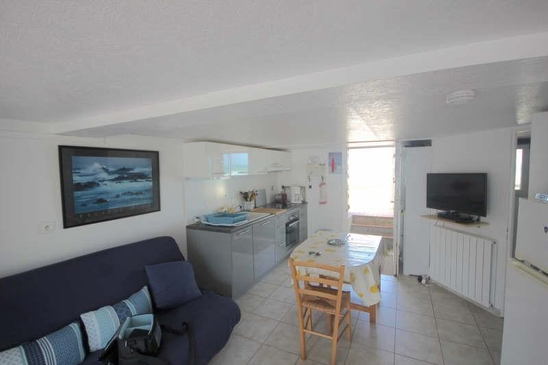 Sale apartment Villers sur mer 249000€ - Picture 7