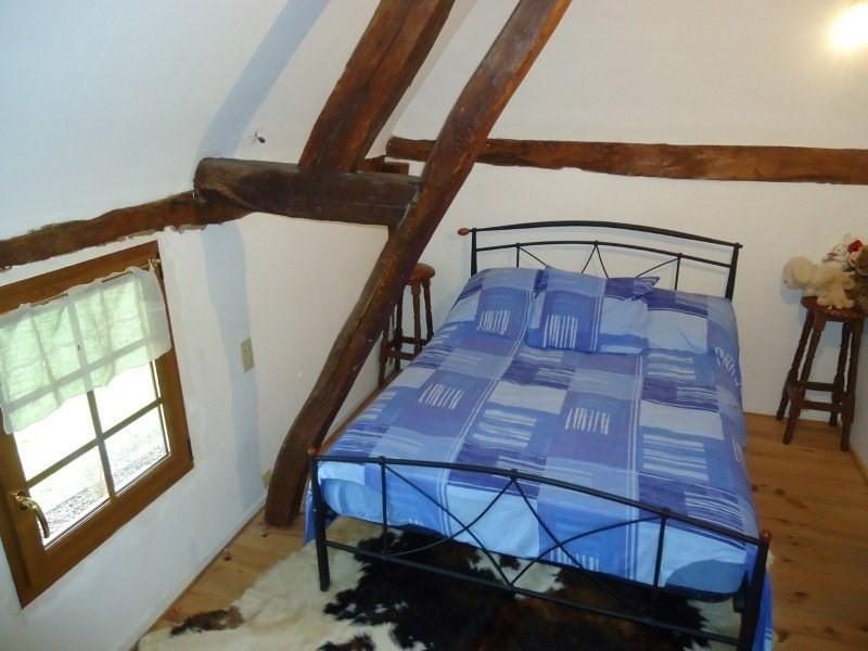 Vente maison / villa Pretreville 220000€ - Photo 5