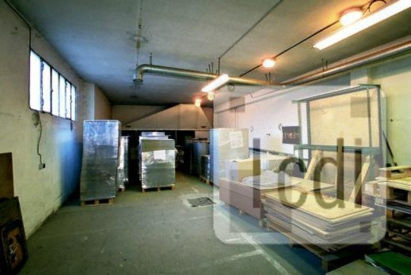 Vente local commercial Valréas 420 000€ - Photo 4