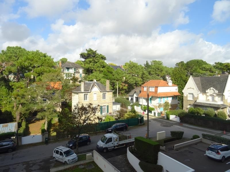 Vente appartement La baule 168 800€ - Photo 2