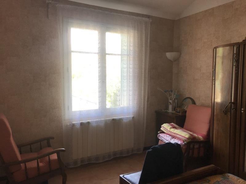 Vendita casa Nimes 168000€ - Fotografia 6