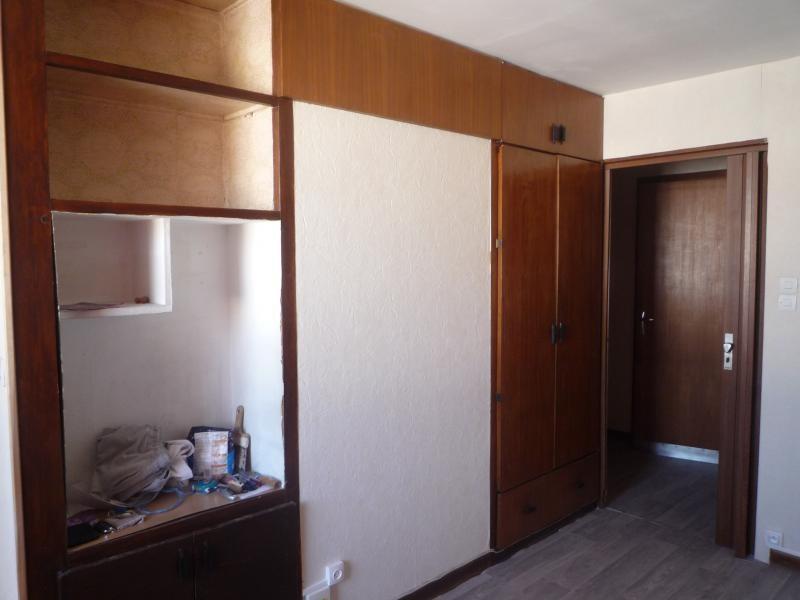 Locação apartamento Toulouse 450€ CC - Fotografia 3