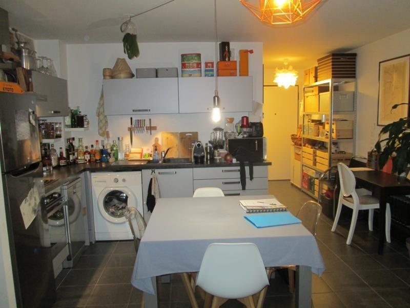 Vente appartement Strasbourg 213000€ - Photo 3