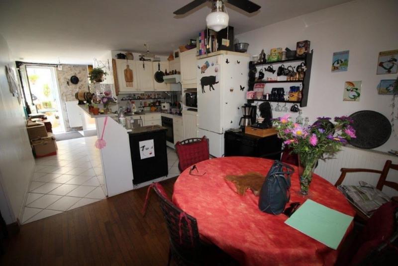 Vente maison / villa Trilport 263000€ - Photo 4