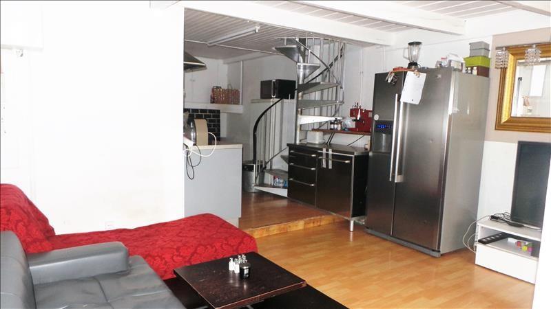 Appartement Paris 12 - 6 pièce (s) - 104 m²