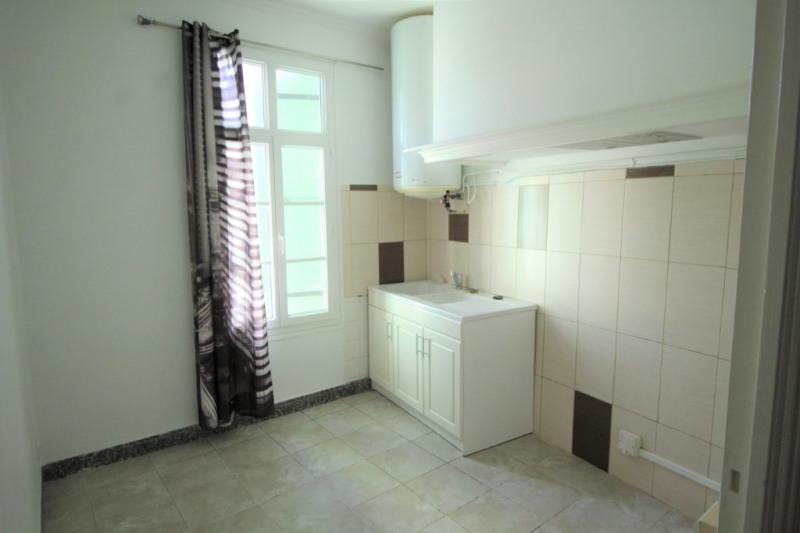 Alquiler  apartamento Port vendres 520€ CC - Fotografía 4