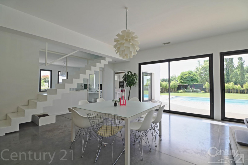 Vente de prestige maison / villa Tournefeuille 915000€ - Photo 6
