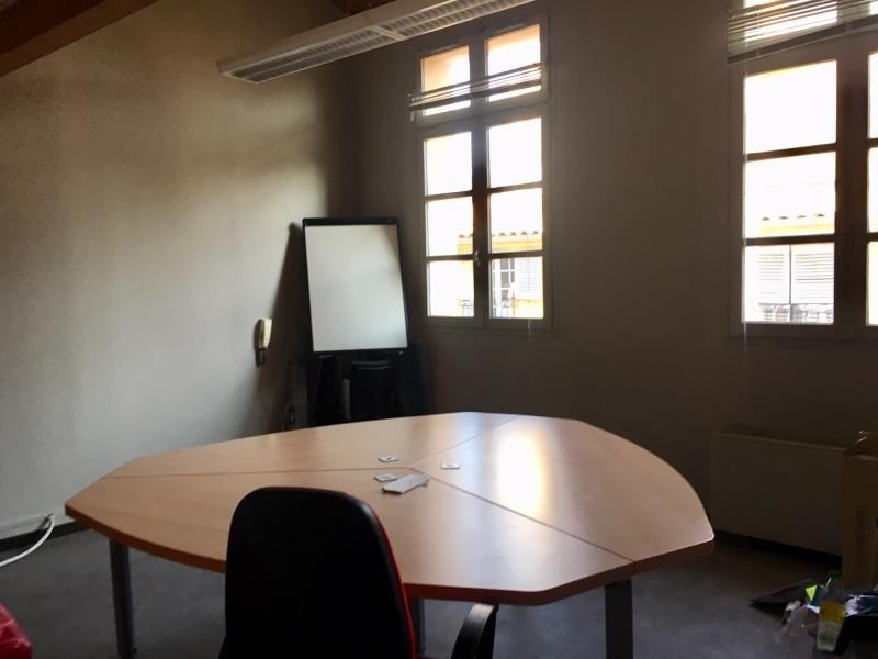 Location bureau Aix en provence 2705€ HT/HC - Photo 3