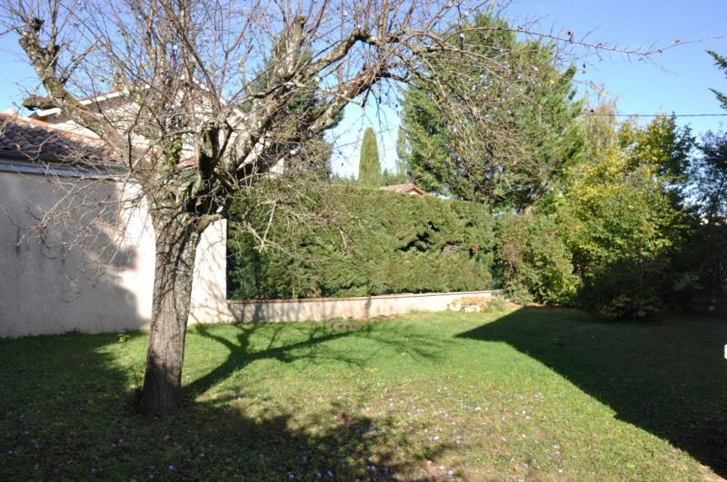 Sale house / villa Gleize 358000€ - Picture 13