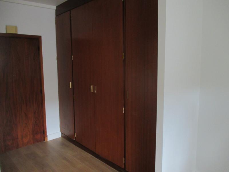 Rental apartment Paris 14ème 1035€ CC - Picture 3