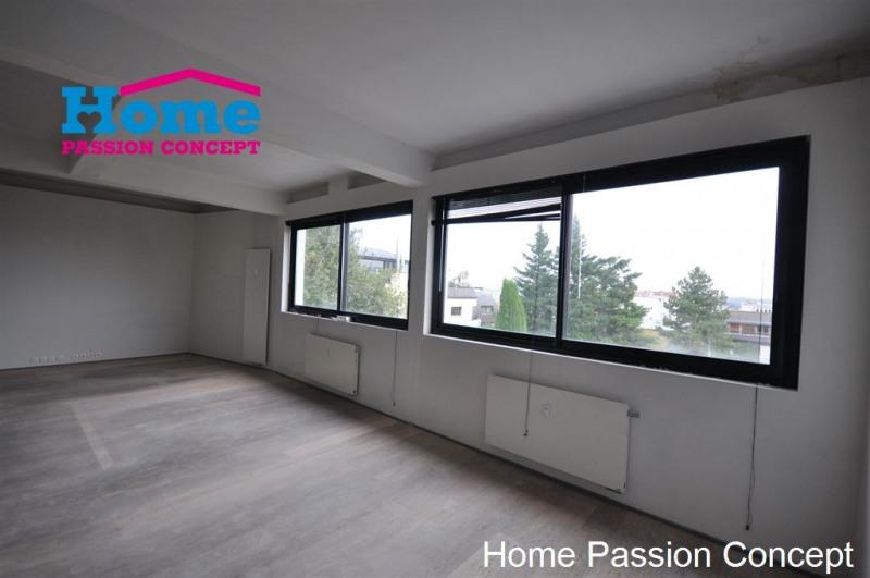 Sale apartment Suresnes 675000€ - Picture 3